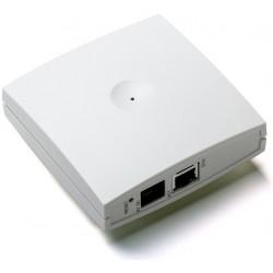 IP DECT Server 400 Spectralink