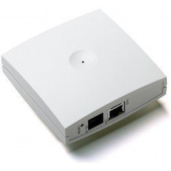 IP DECT Base Station
