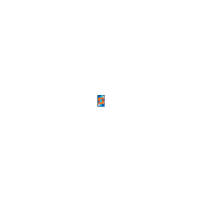 clip ceinture pour 7502 Spectralink