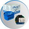 Shelly1 relais WIFI pour Domotique