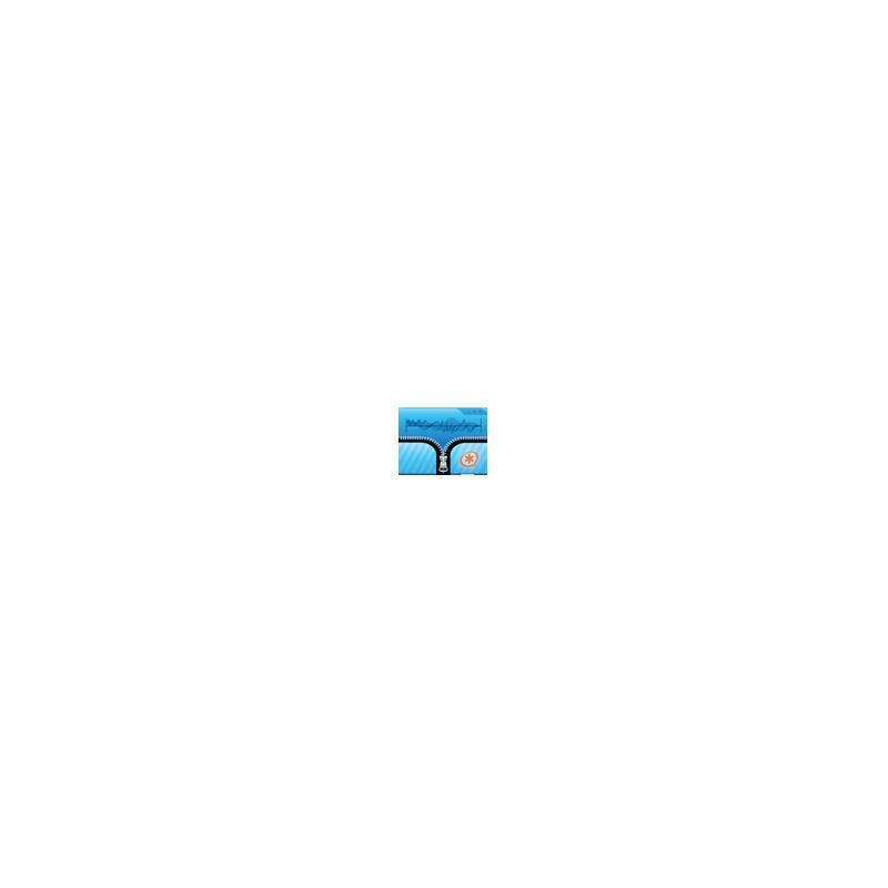 G729 codec pour Switchvox ou Asterisk Open Source de Digium Sangoma