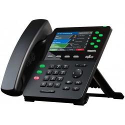 IP Phone SIP D65 1TELD065LF Gigabit Digium Sangoma pour Asterisk Open Source et Switchvox