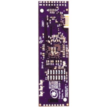 VPMOCT032 1VPMOCT032LF module DSP anti-écho pour HB8 HA8 AEX2400 cartes modulaires Digium Sangoma pour Asterisk Switchvox