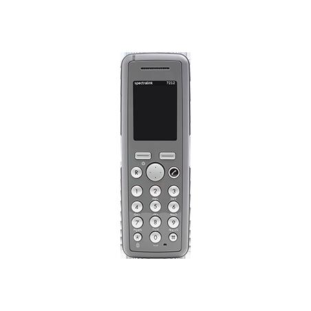 7212 Spectralink telephone DECT
