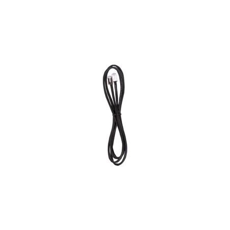 3113-00016 câble E1(T2)/T1 croisé pour carte ou gateway Digium