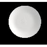 Shelly Flood WiFi sensor température et inondation fuite d'eau pour Domotique Home-Automation MQTT
