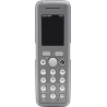 7202 Spectralink telephone DECT