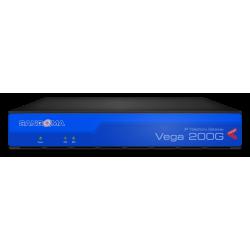 passerelle gateway Sangoma VEGA 200 G 2 PRI SIP Numeris EUROISDN ETSI VoIP ToIP