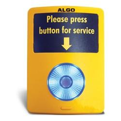 Algo 1202 Call Button