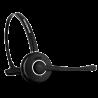 DECT casque sans fil wireless headset pour IP Phone SIP D serie S serie Digium Sangoma