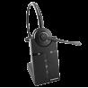 H10 H11 1TELH011LF DECT casque sans fil wireless headset pour IP Phone SIP D serie S serie Digium Sangoma