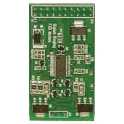S110M 1S110MF module FXS pour HB8 HA8 A8A A8B cartes modulaires Digium Sangoma pour Asterisk Switchvox