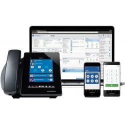 Switchvox téléchargement et clef REG KEY pour un site/serveur
