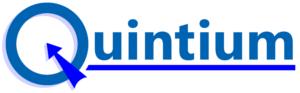 Quintium